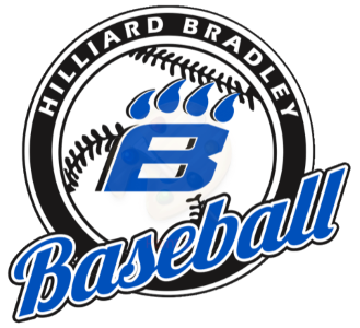 Bradley Jaguars Baseball